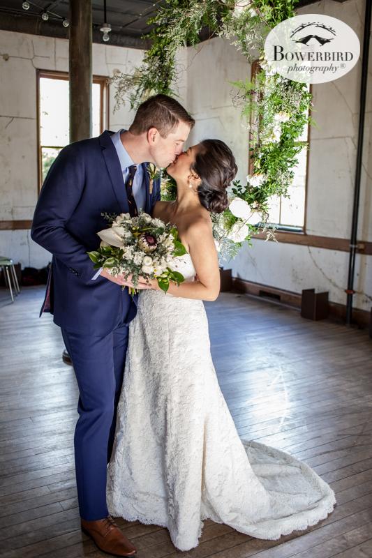 0330Headlands Ceneter for the Arts Wedding © Bowerbird Photography 2019.JPG
