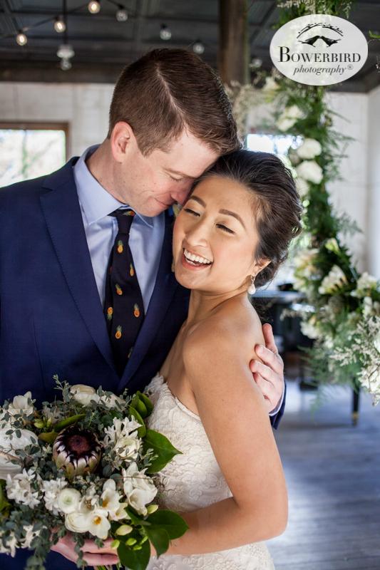 0333Headlands Ceneter for the Arts Wedding © Bowerbird Photography 2019.JPG
