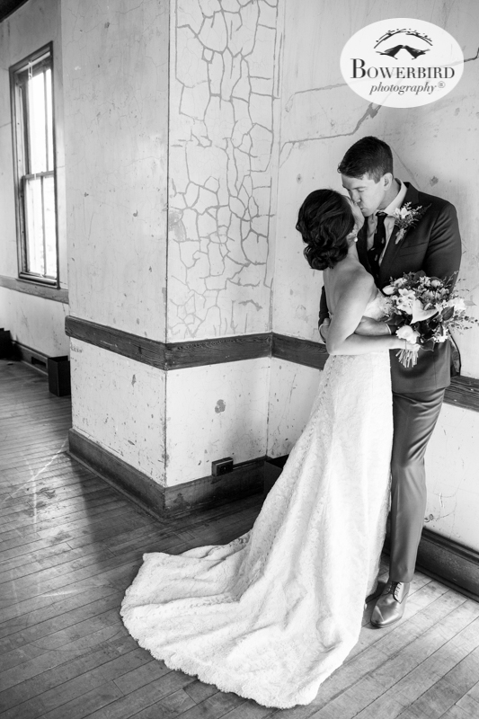 0337Headlands Ceneter for the Arts Wedding © Bowerbird Photography 2019.JPG