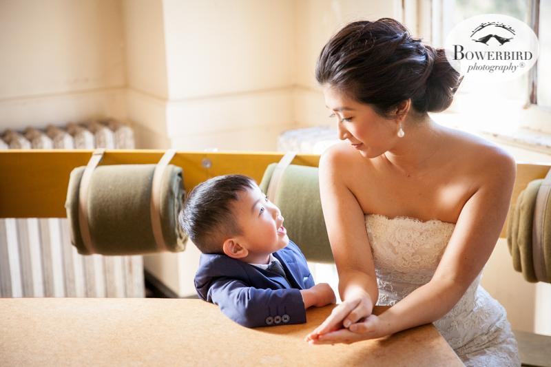 0372Headlands Ceneter for the Arts Wedding © Bowerbird Photography 2019.JPG