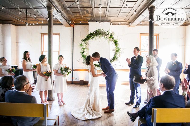 0467Headlands Ceneter for the Arts Wedding © Bowerbird Photography 2019.JPG