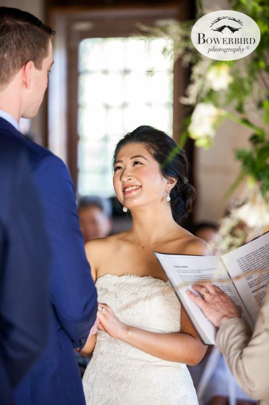 0449Headlands Ceneter for the Arts Wedding © Bowerbird Photography 2019.JPG