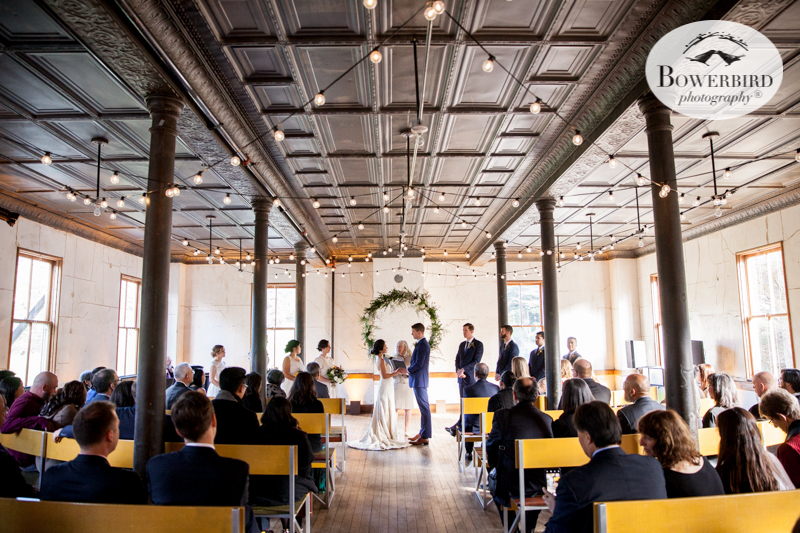0440Headlands Ceneter for the Arts Wedding © Bowerbird Photography 2019.JPG