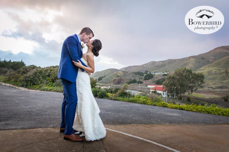 0633Headlands Ceneter for the Arts Wedding © Bowerbird Photography 2019.JPG