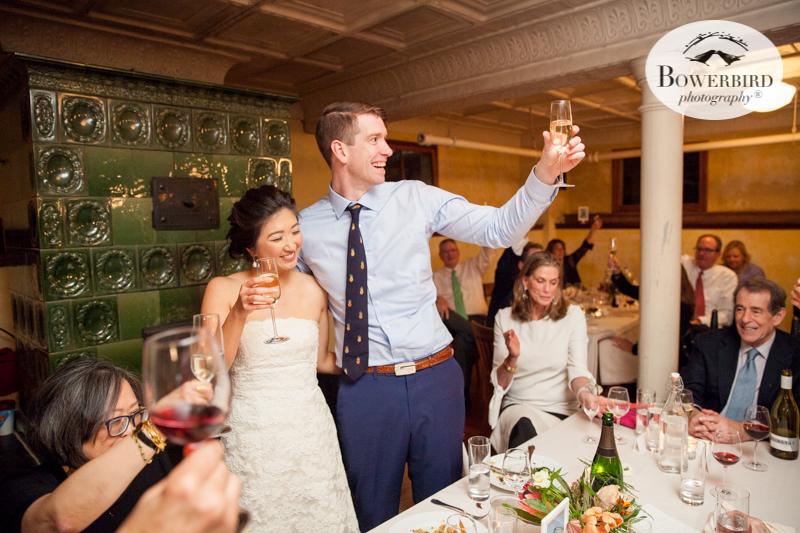 0756Headlands Ceneter for the Arts Wedding © Bowerbird Photography 2019.JPG