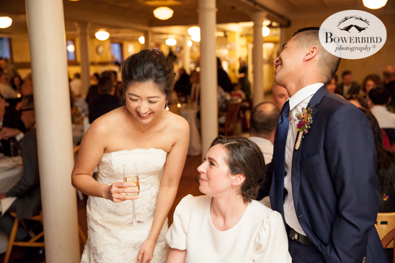 0676Headlands Ceneter for the Arts Wedding © Bowerbird Photography 2019.JPG