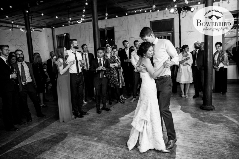 0813Headlands Ceneter for the Arts Wedding © Bowerbird Photography 2019.JPG