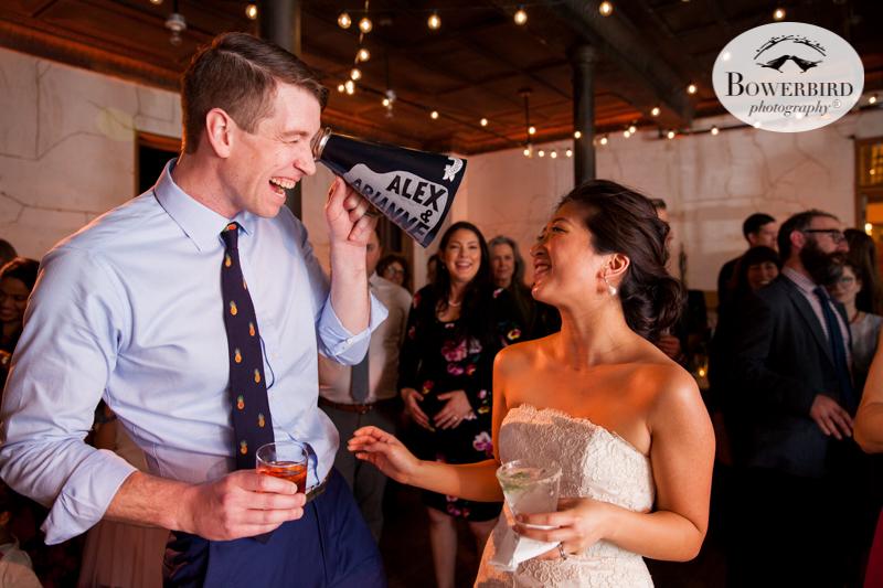 0823Headlands Ceneter for the Arts Wedding © Bowerbird Photography 2019.JPG