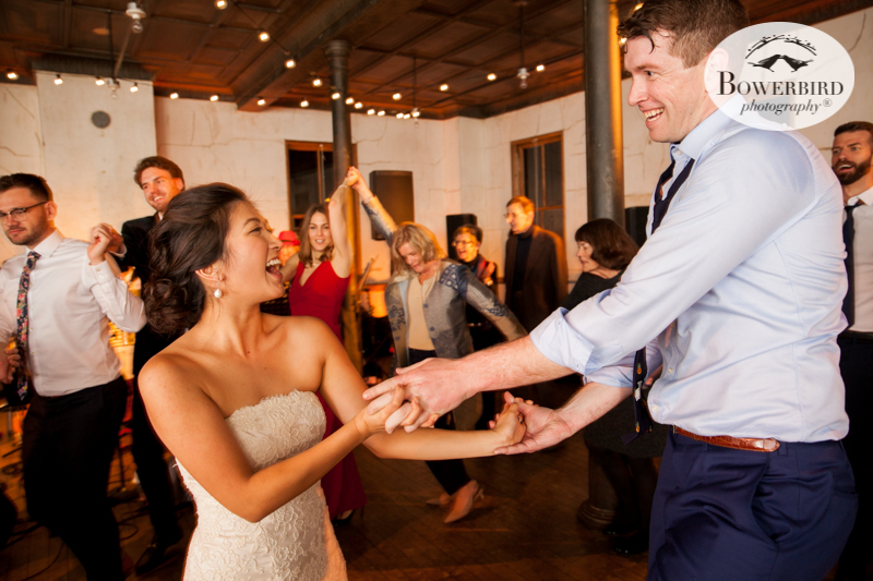 0893Headlands Ceneter for the Arts Wedding © Bowerbird Photography 2019.JPG