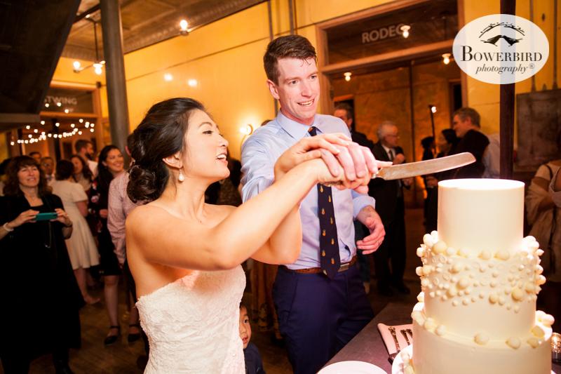 0902Headlands Ceneter for the Arts Wedding © Bowerbird Photography 2019.JPG