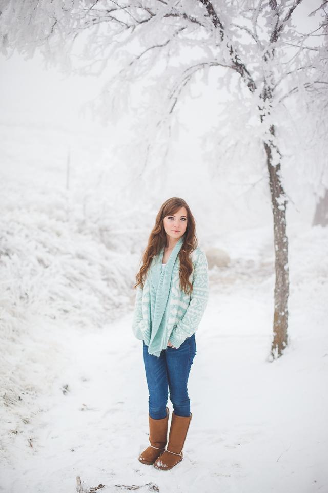 Boise Senior Photography_Snow_photography-2003.jpg