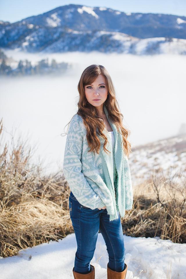 Boise Senior Photography_Snow_photography-2008.jpg