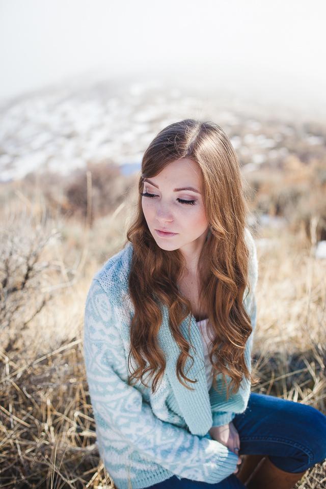 Boise Senior Photography_Snow_photography-2025.jpg