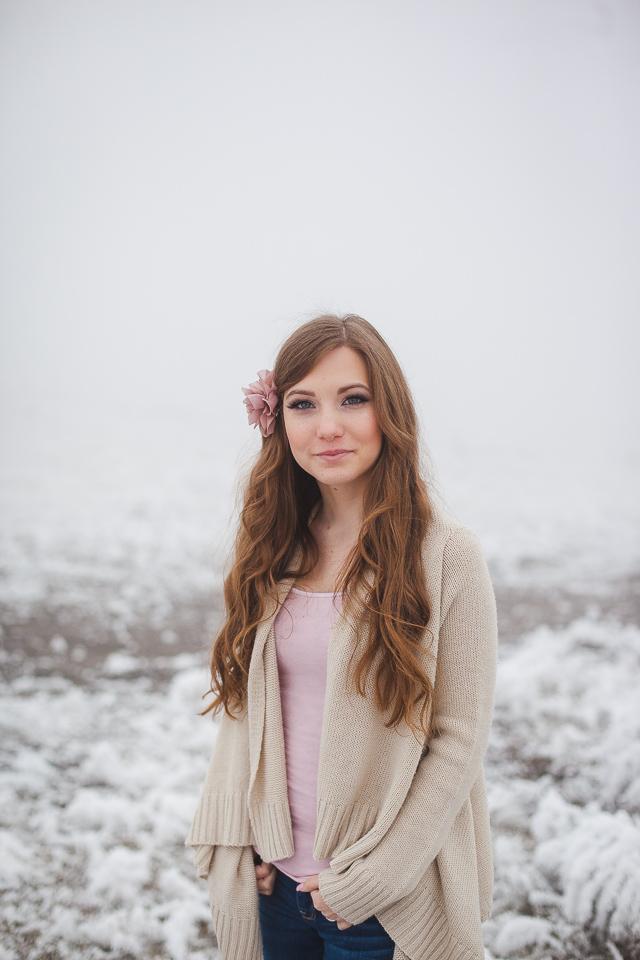 Boise Senior Photography_Snow_photography-2049.jpg