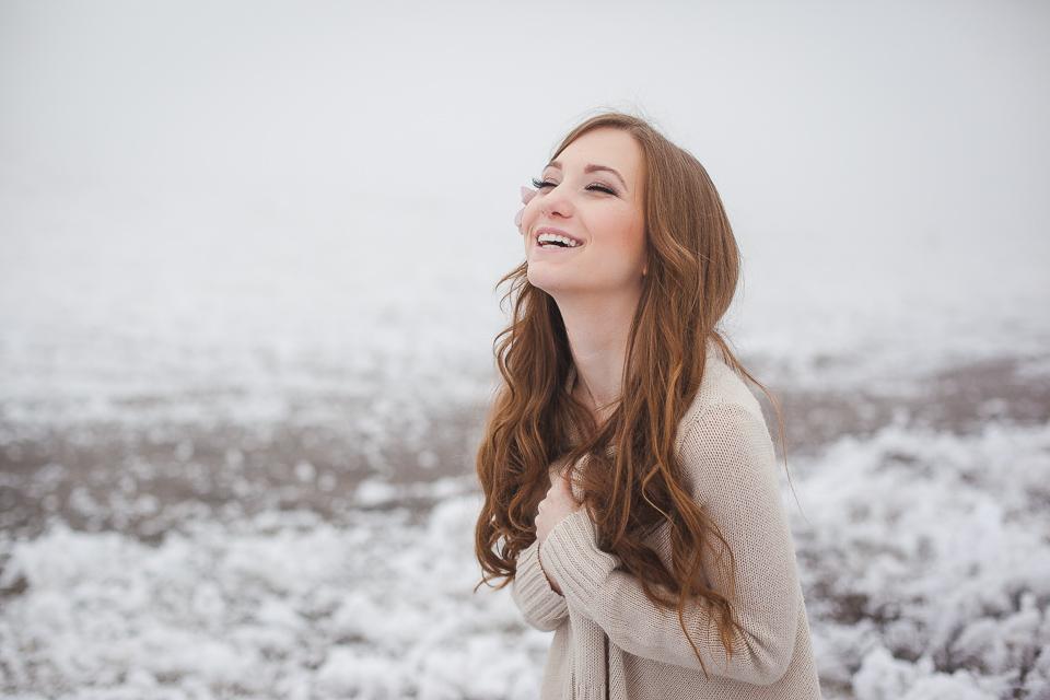 Boise Senior Photography_Snow_photography-2055.jpg