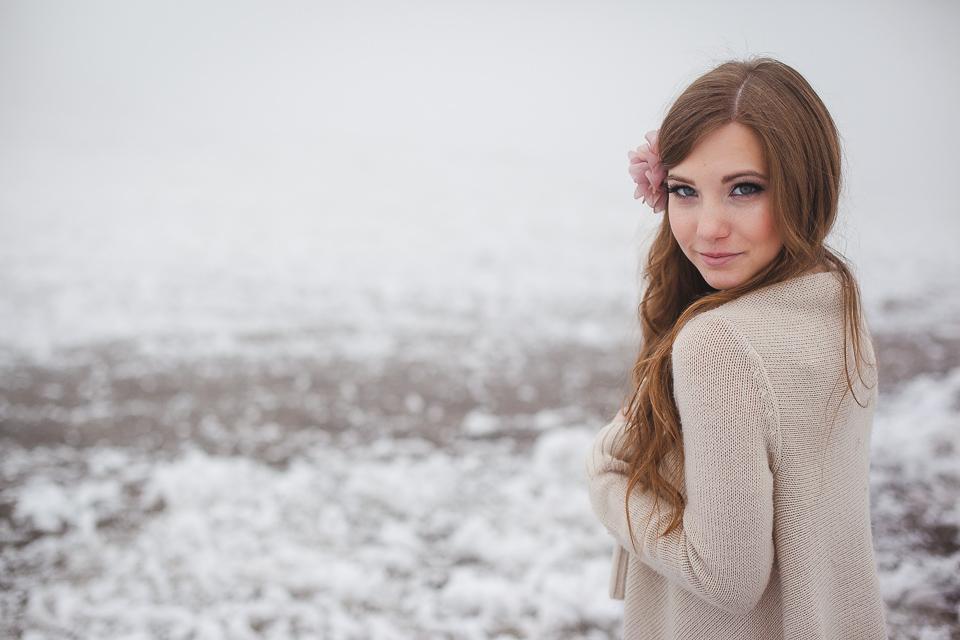 Boise Senior Photography_Snow_photography-2058.jpg
