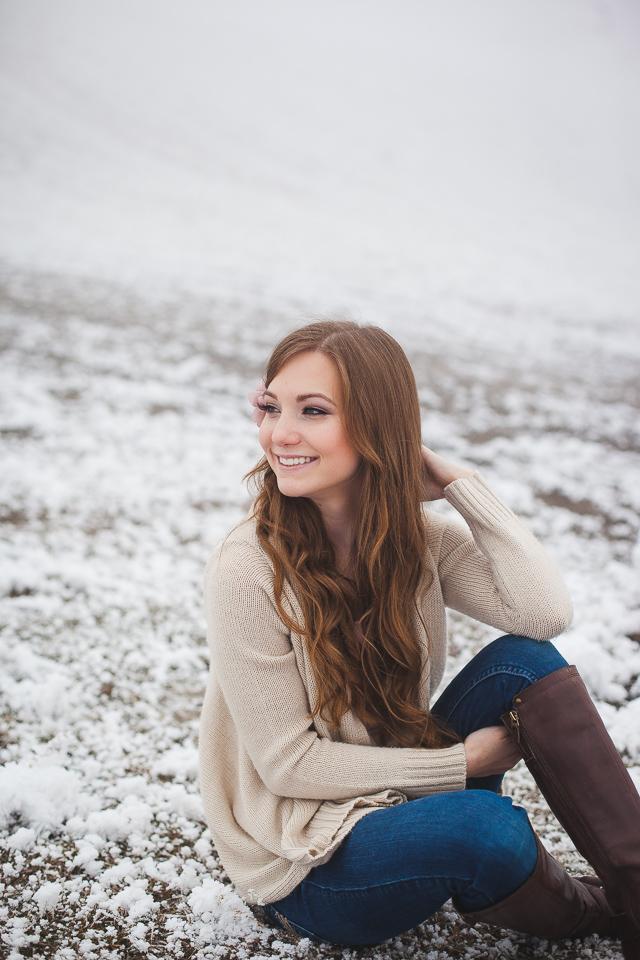 Boise Senior Photography_Snow_photography-2070.jpg