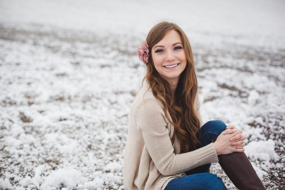 Boise Senior Photography_Snow_photography-2074.jpg