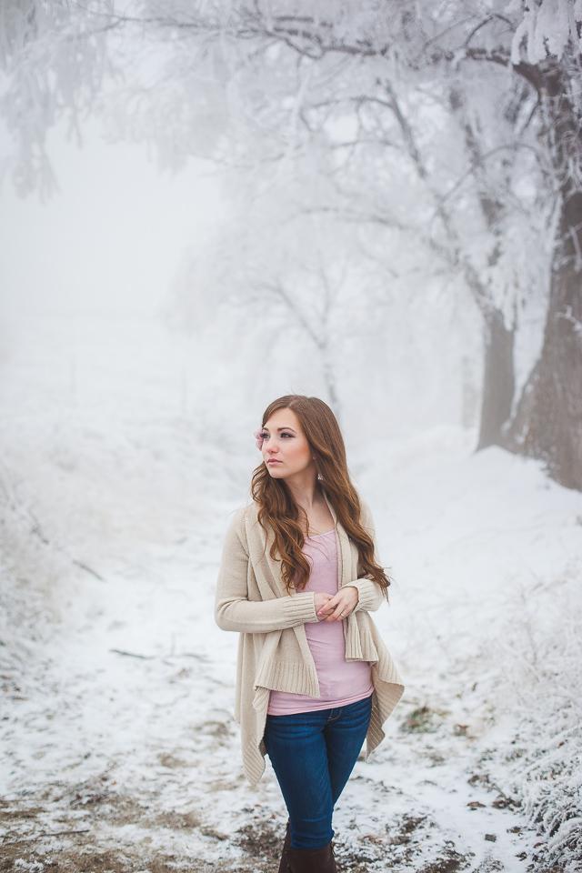 Boise Senior Photography_Snow_photography-2092.jpg