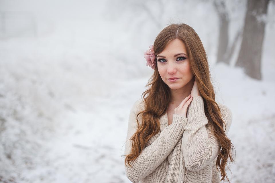 Boise Senior Photography_Snow_photography-2118.jpg