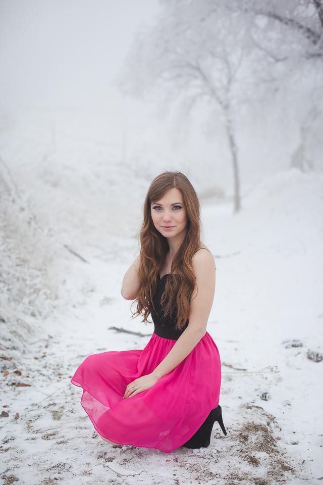 Boise Senior Photography_Snow_photography-2132.jpg