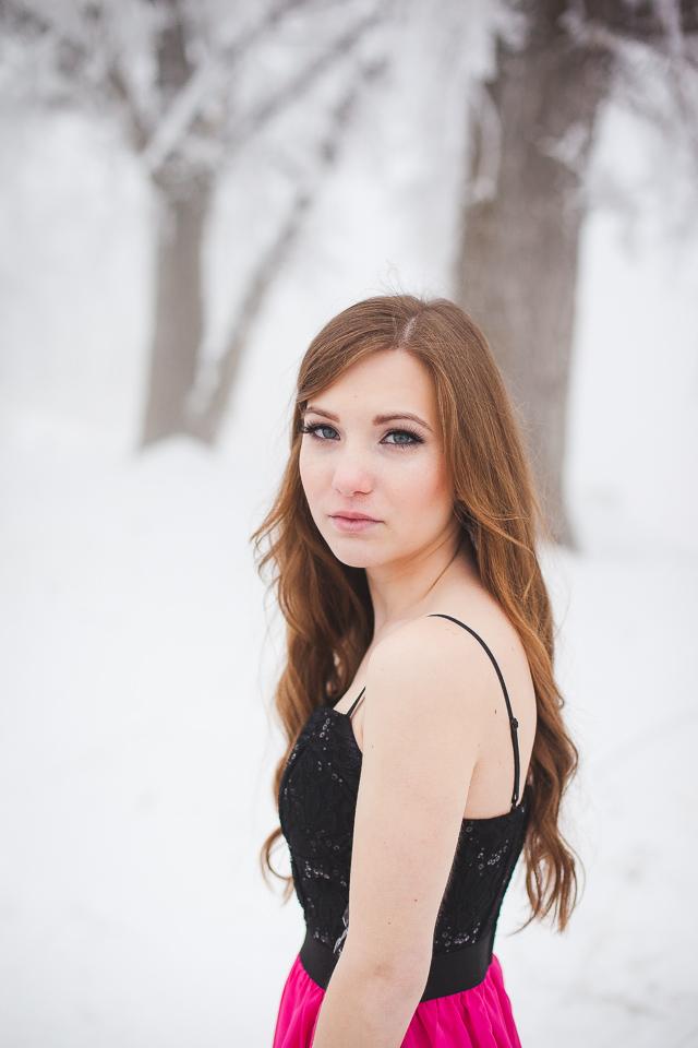 Boise Senior Photography_Snow_photography-2175.jpg