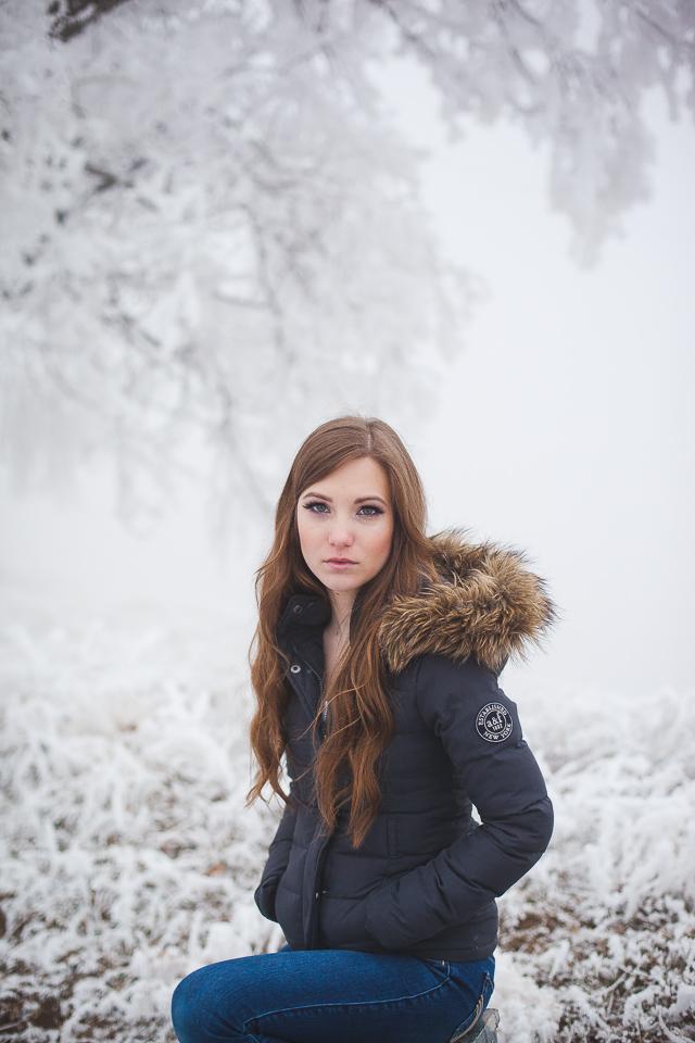 Boise Senior Photography_Snow_photography-2181.jpg