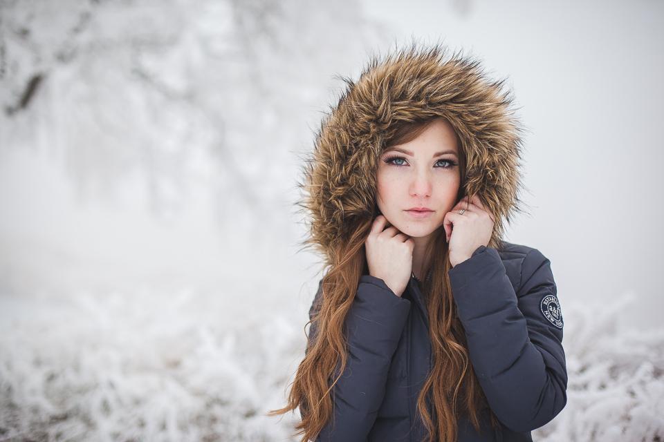 Boise Senior Photography_Snow_photography-2195.jpg