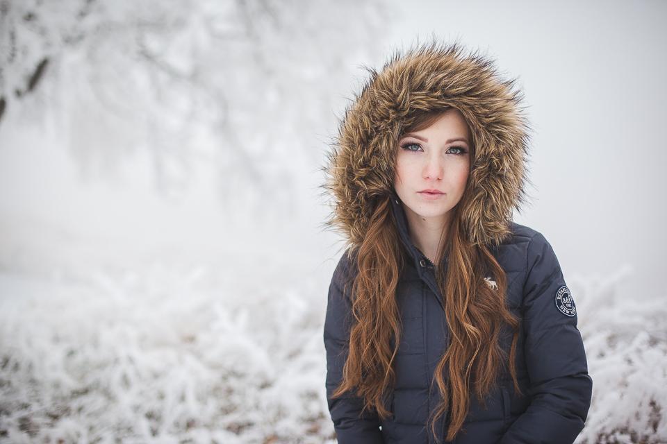 Boise Senior Photography_Snow_photography-2199.jpg