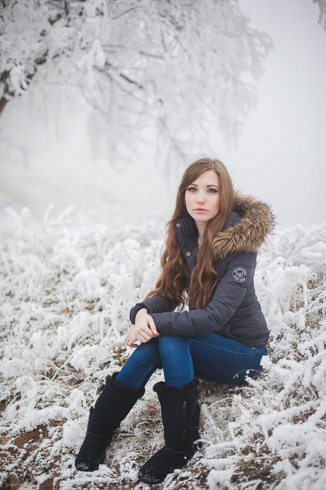 Boise Senior Photography_Snow_photography-2201.jpg