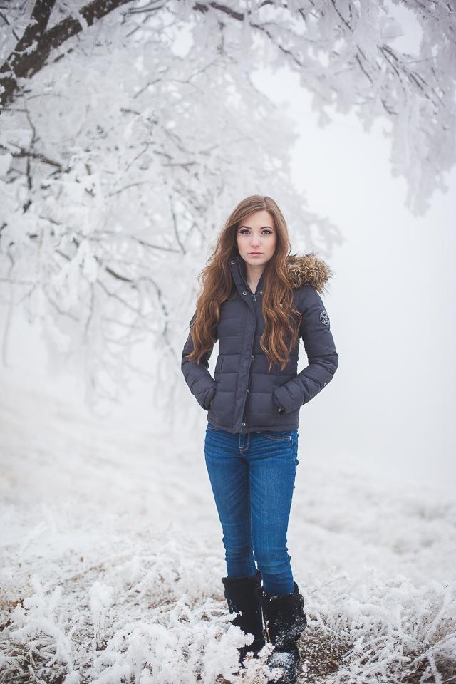 Boise Senior Photography_Snow_photography-2212.jpg