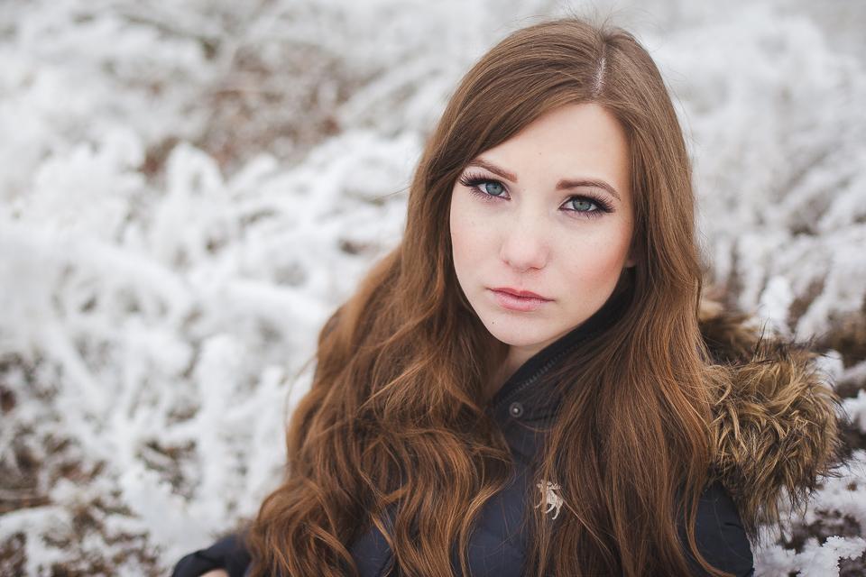 Boise Senior Photography_Snow_photography-2208.jpg