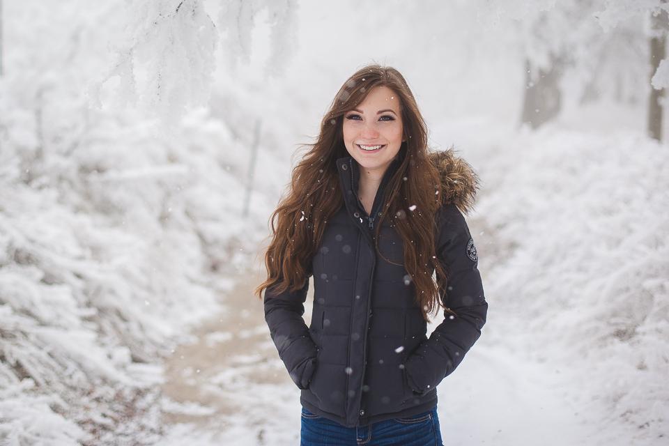 Boise Senior Photography_Snow_photography-2232.jpg
