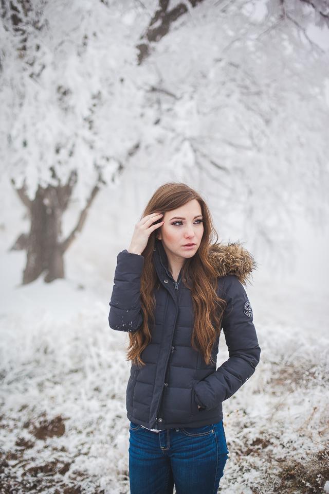 Boise Senior Photography_Snow_photography-2221.jpg