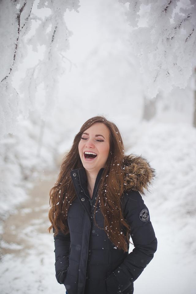 Boise Senior Photography_Snow_photography-2240.jpg