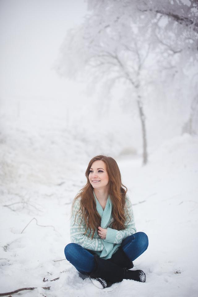 Boise Senior Photography_Snow_photography-2253.jpg
