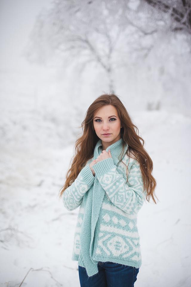 Boise Senior Photography_Snow_photography-2265.jpg