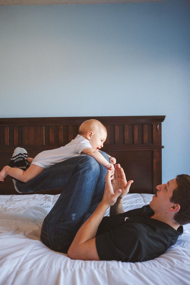 Boise Lifestyle Family-7669.jpg