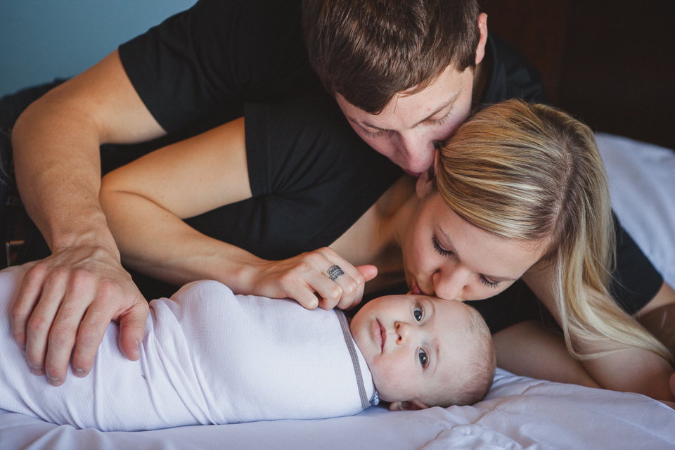 Boise Lifestyle Family-7732.jpg