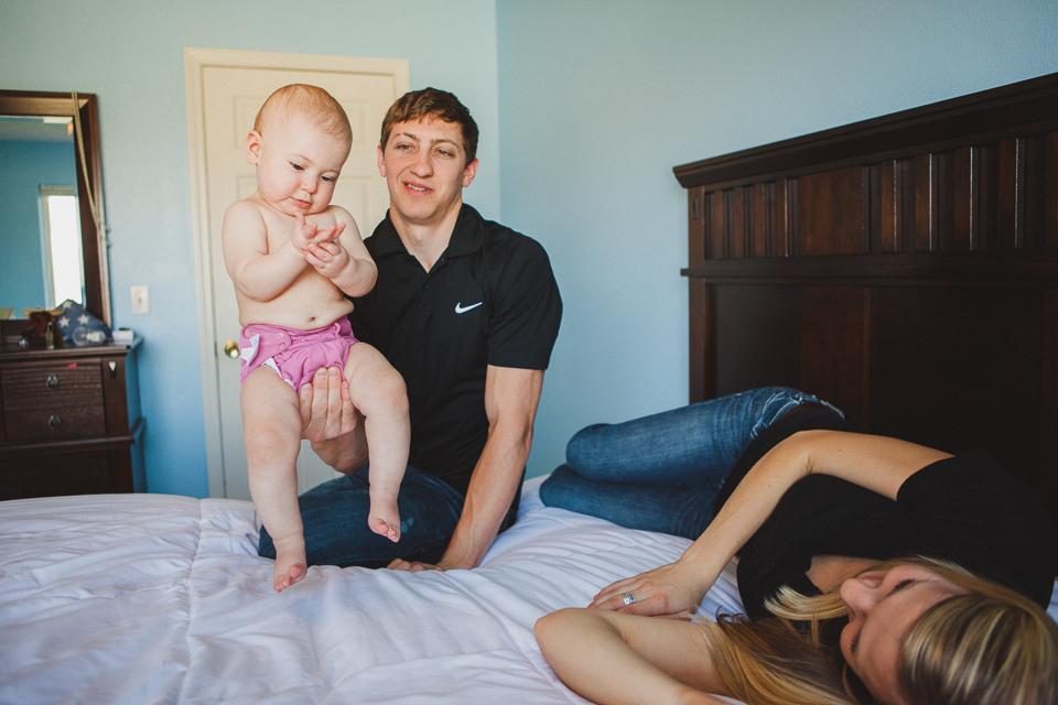 Boise Lifestyle Family-7878.jpg