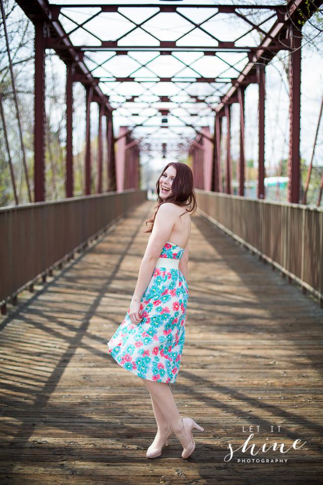 Boise Senior Photography- Let it Shine Photography-3030.jpg