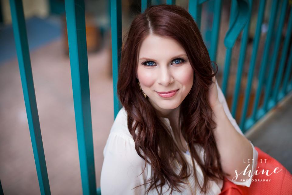 Boise Senior Photography- Let it Shine Photography-3122.jpg