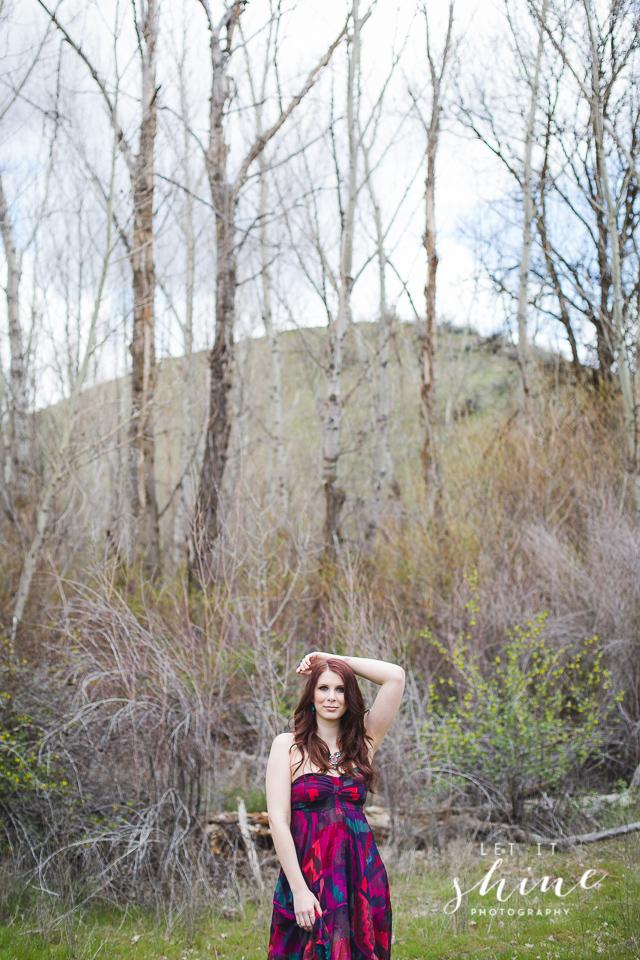 Boise Senior Photography- Let it Shine Photography-3292.jpg
