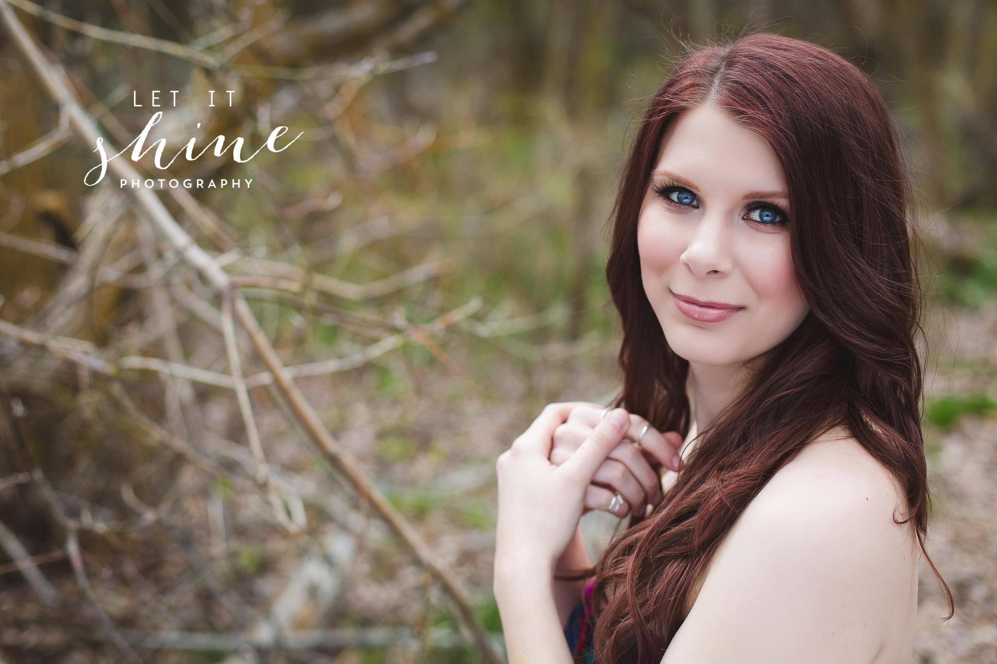 Boise Senior Photography- Let it Shine Photography-3299.jpg