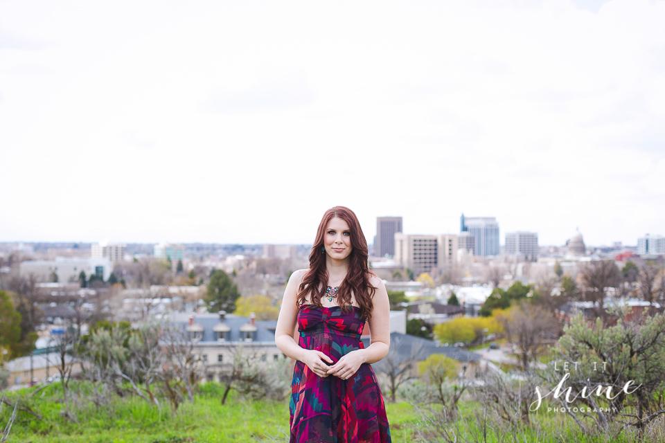 Boise Senior Photography- Let it Shine Photography-3320.jpg