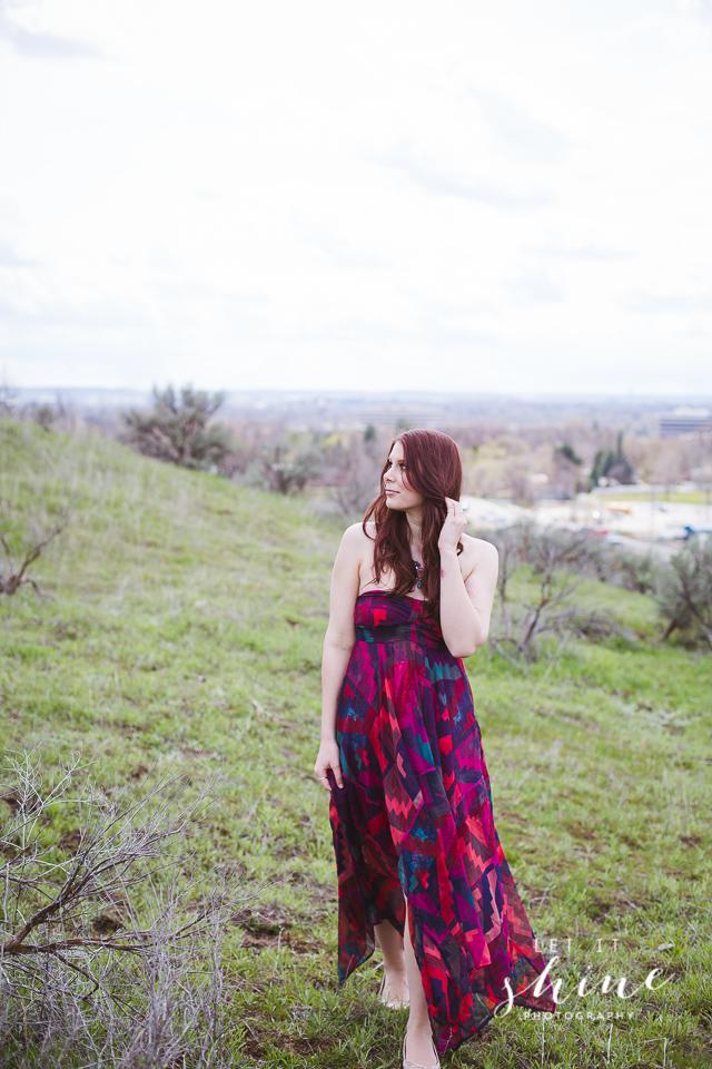 Boise Senior Photography- Let it Shine Photography-3369.jpg
