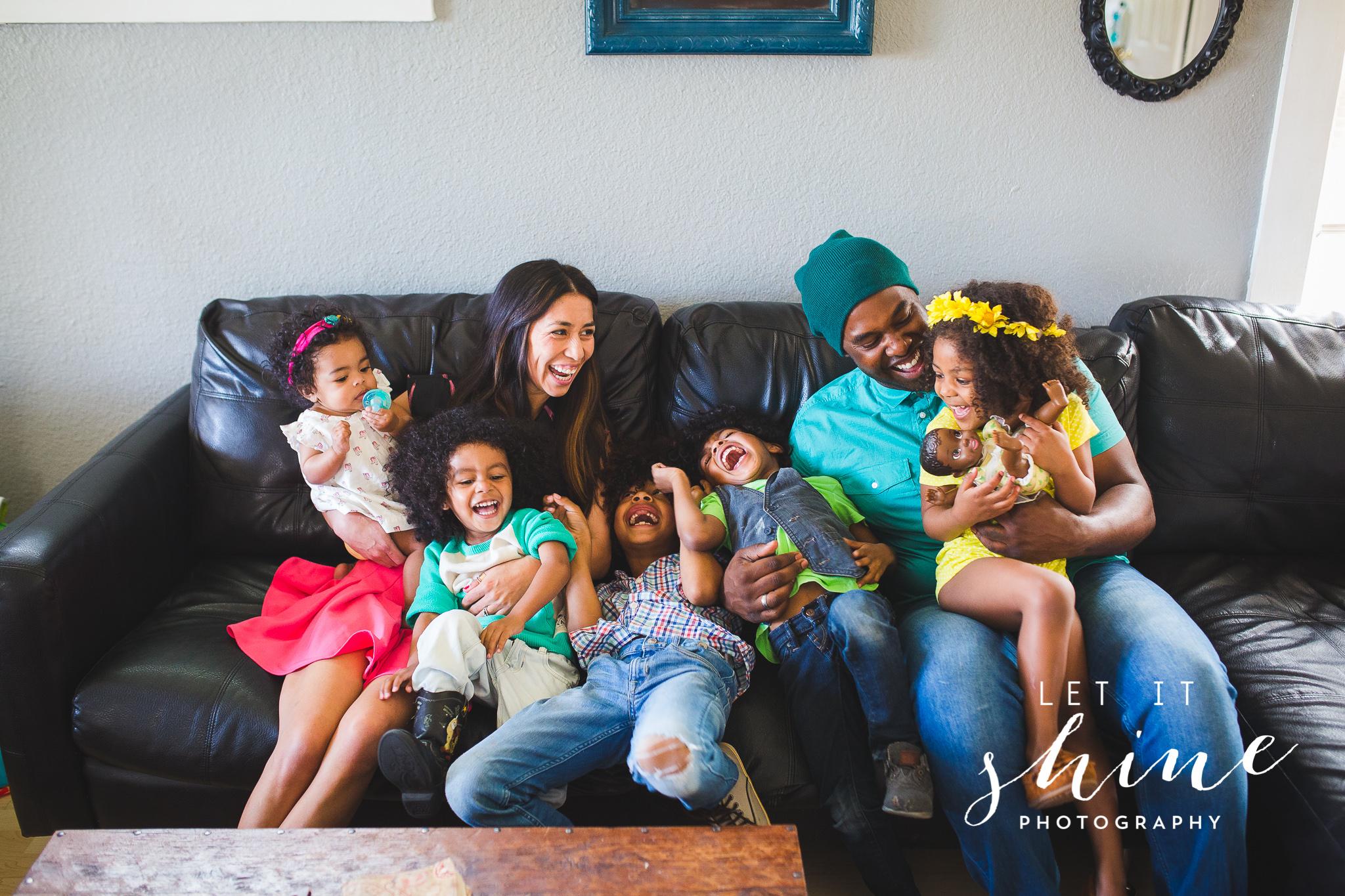 Boise Lifestyle Family Session-4010.jpg