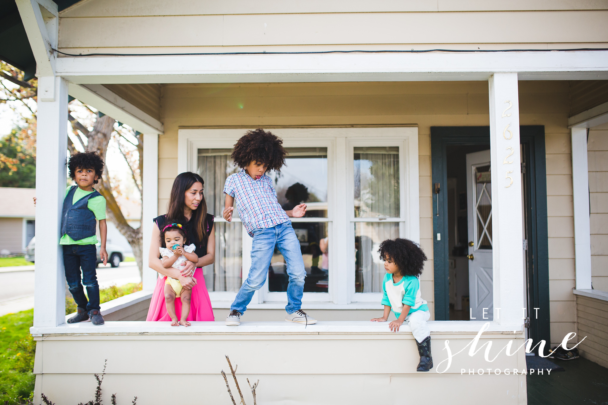 Boise Lifestyle Family Session-4030.jpg