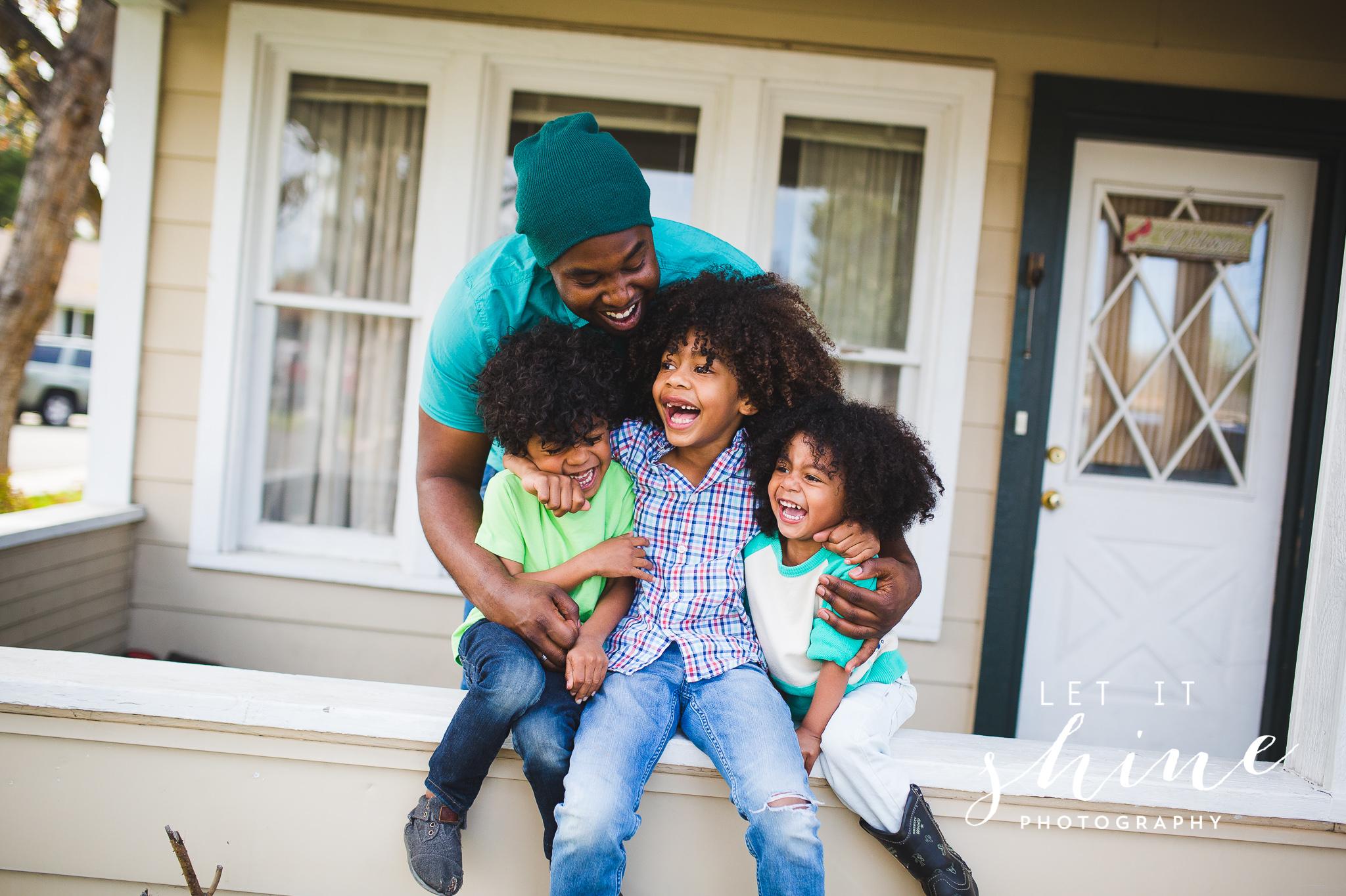 Boise Lifestyle Family Session-4048.jpg