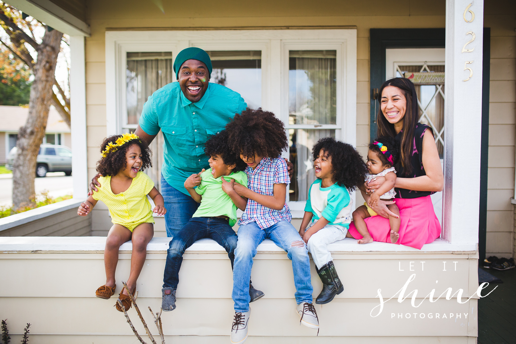 Boise Lifestyle Family Session-4065.jpg